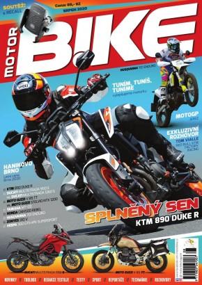 Motorbike_08-2020_01