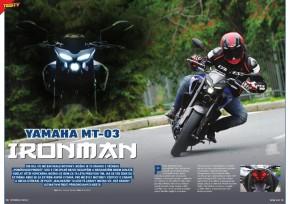Motorbike_08-2020_06