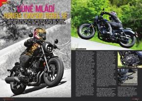 Motorbike_08-2020_07