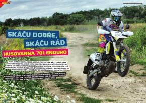Motorbike_08-2020_08