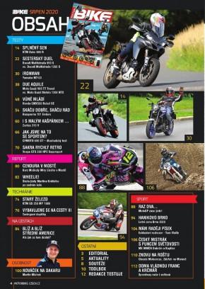 Motorbike_08-2020_02