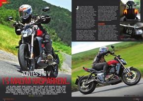 Motorbike_08-2020_09