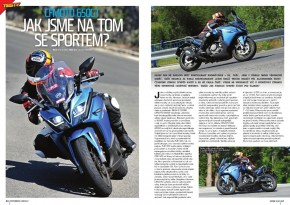 Motorbike_08-2020_10