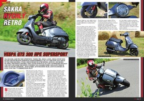 Motorbike_08-2020_11