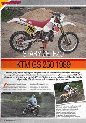 Motorbike_08-2020_14