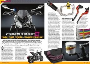 Motorbike_08-2020_15