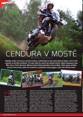 Motorbike_08-2020_12