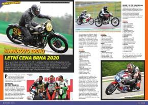Motorbike_08-2020_19