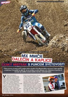 Motorbike_08-2020_21