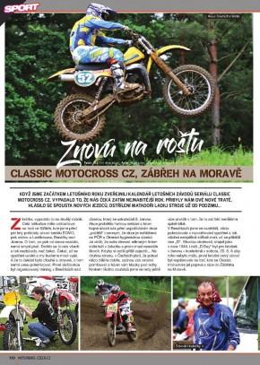 Motorbike_08-2020_22