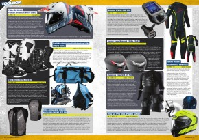 Motorbike_08-2020_03