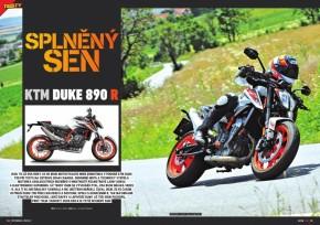 Motorbike_08-2020_04