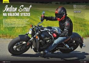 Motorbike_11-2015_20