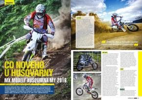 Motorbike_11-2015_27