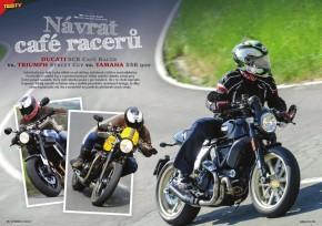 Motorbike_04-2018_20