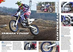 Motorbike_04-2018_27