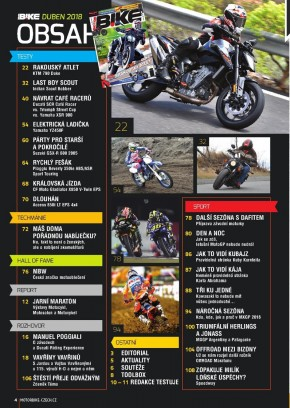 Motorbike_04-2018_3