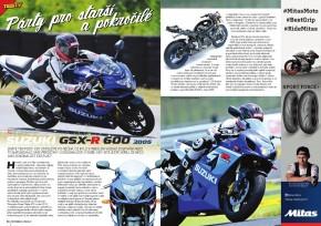 Motorbike_04-2018_30