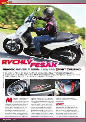 Motorbike_04-2018_32