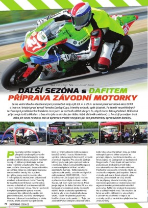 Motorbike_04-2018_39