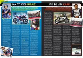 Motorbike_04-2018_43