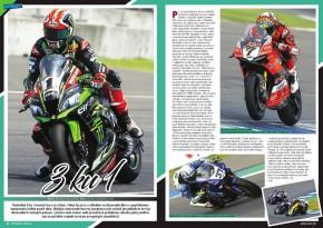 Motorbike_04-2018_44