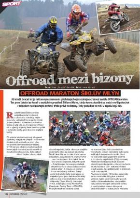 Motorbike_04-2018_52
