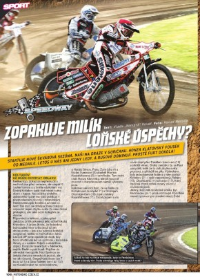 Motorbike_04-2018_54