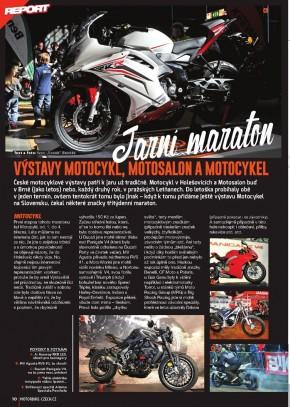 Motorbike_04-2018_6