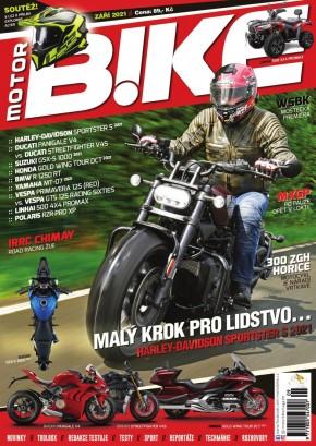 Motorbike_09-2021_01