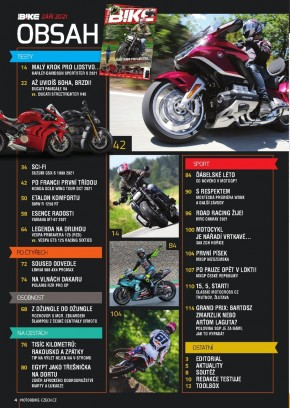 Motorbike_09-2021_02