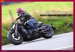 Motorbike_09-2021_03