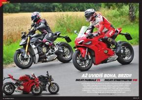 Motorbike_09-2021_04