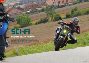 Motorbike_09-2021_05
