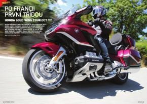 Motorbike_09-2021_06