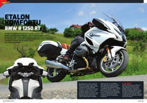 Motorbike_09-2021_07