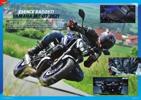 Motorbike_09-2021_08