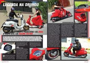 Motorbike_09-2021_09