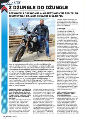 Motorbike_09-2021_10