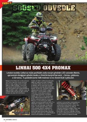 Motorbike_09-2021_11