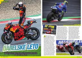 Motorbike_09-2021_15