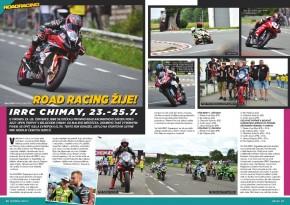 Motorbike_09-2021_17