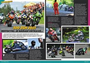 Motorbike_09-2021_18