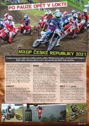 Motorbike_09-2021_20