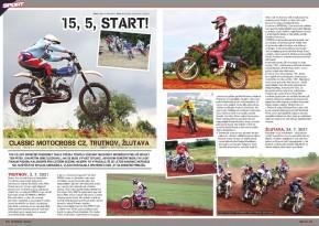 Motorbike_09-2021_21