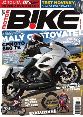 Motorbike_04-2016_1