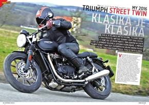 Motorbike_04-2016_18