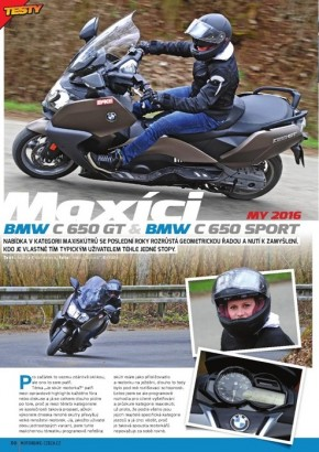 Motorbike_04-2016_26