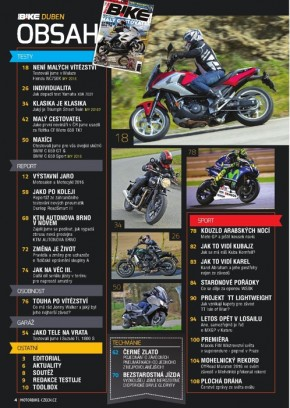 Motorbike_04-2016_1a