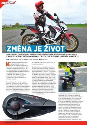 Motorbike_04-2016_37